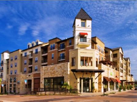 Home Locators & Management in San Antonio, TX 78229 ...