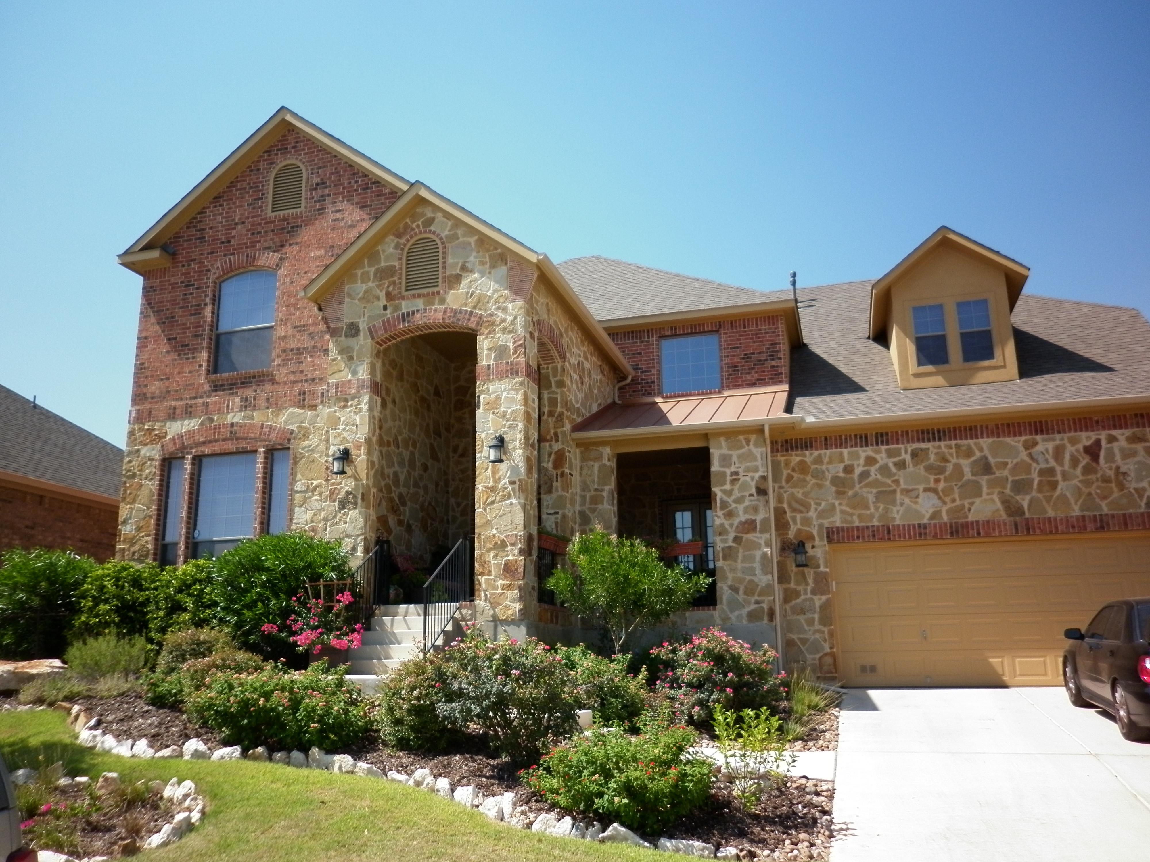 Stunning Home For Sale In Cibolo Canyons Near Tpc Jw Marriott Stone Oak North San Antonio Area